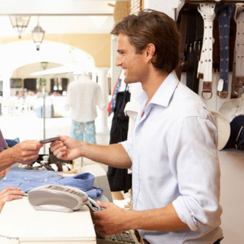 Stay innovative to cater to customer needs