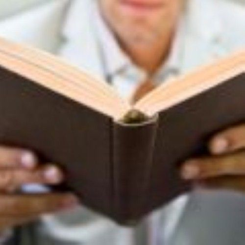 Physical books still valued in a digital age
