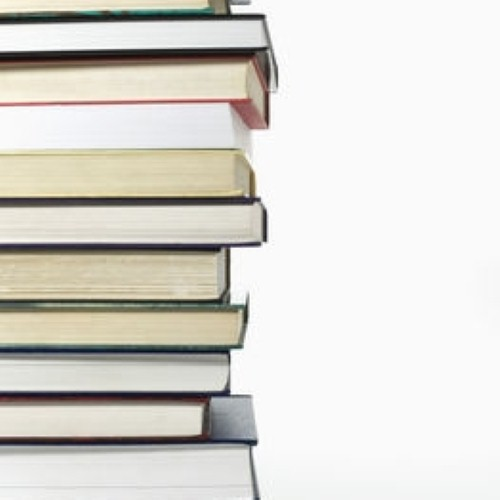 Self-published books see triple-digit growth in five years