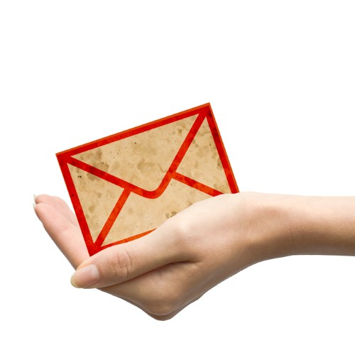 Maximizing direct mail with creative printing strategies