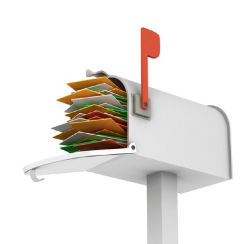 Why laminating sheets are beneficial for companies' direct mail campaigns