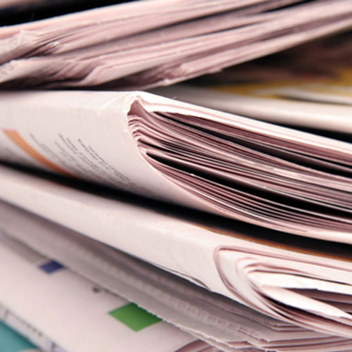 NY newspaper fine-tunes its plan for print and digital editions