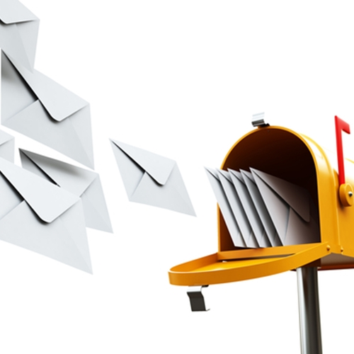 USPS raising prices could negatively affect printing industry