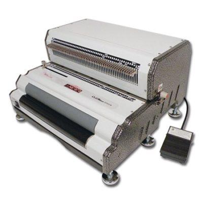 ACM-EPI-450px-450x450