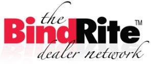 BindRite Logo