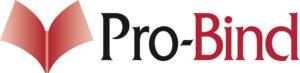 Pro-Bind_logo HI RES