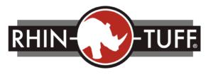 Rhin-O-Tuff_Logo