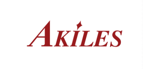 akiles-logo-hi-300x138