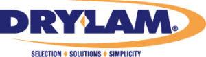 drylam-logo