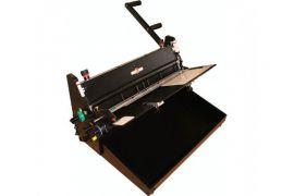 13-onyx-hc8318-18in-457-mm-semi-automatic-wire-inserter-closer (1)