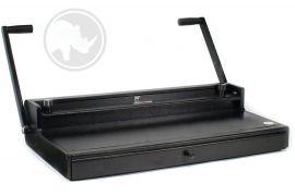 16-onyx-hc8024-24in-610mm-manual-wire-closing-machine