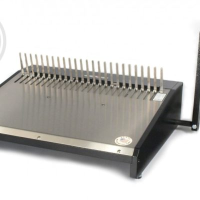 17-onyx-hd4470-comb-opener-module