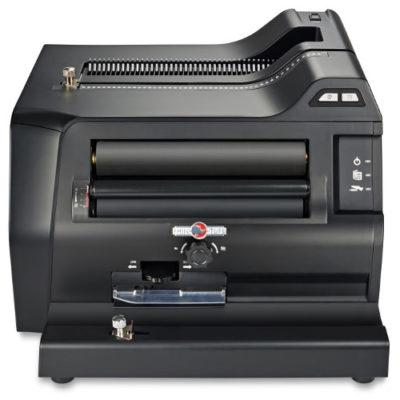 RhinoTuff System 3000