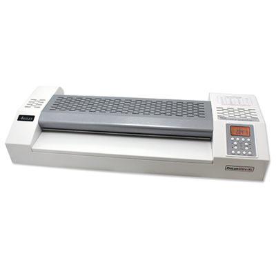 APLULTRA-XL-450px