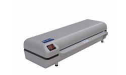 L-1200_pouch-laminator_250x150