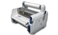 LPE3510_13-inch-roll-laminator_250x150