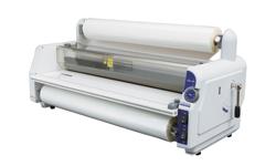 LPE6510_25-inch-roll-laminator_250x150