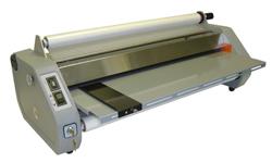 SL27_27-inch-roll-laminator_250x150