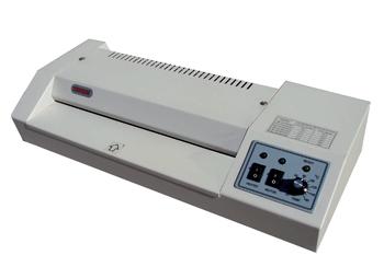 TCC330