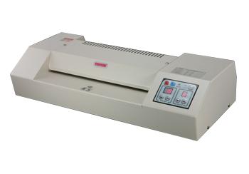 TCC6000