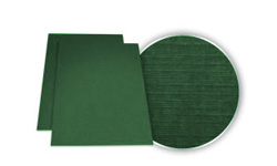 Hunter Green Linen cover sets